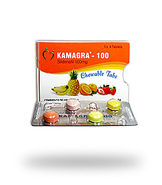 Kamagra 100mg do ssania